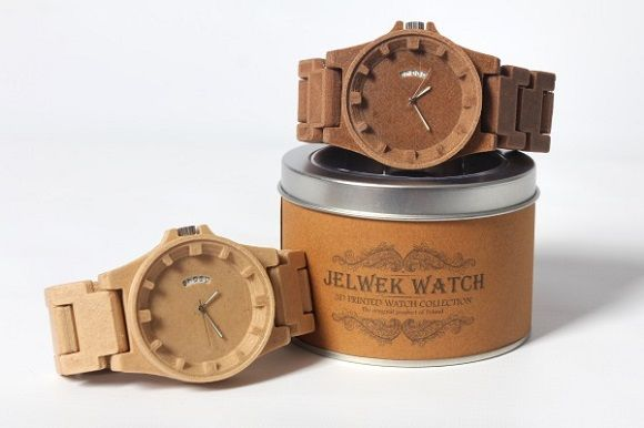 jelwek watch