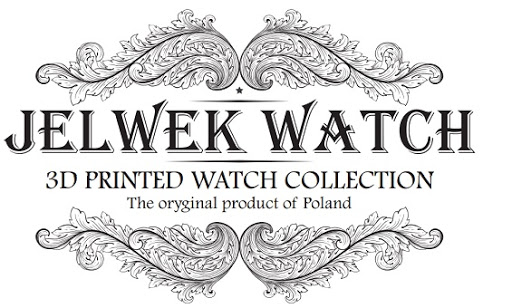 jelwek watch logo