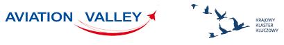 dolina lotnicza logo