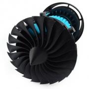 turbina_profil_fdm