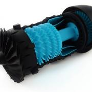 turbina_fdm