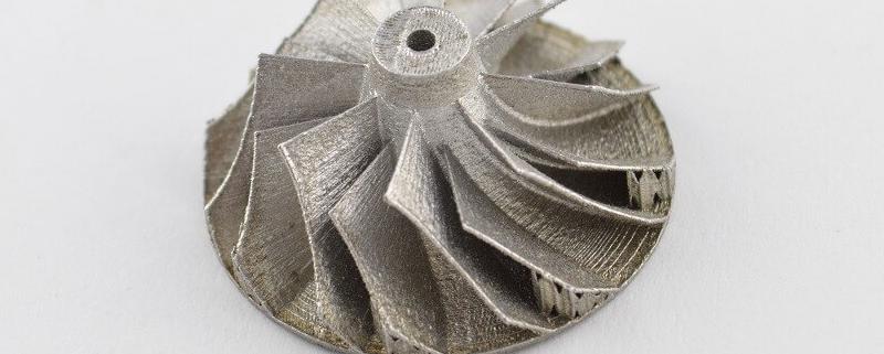 dmlm - druk z metalu